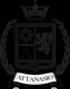 Vinicola Attanasio